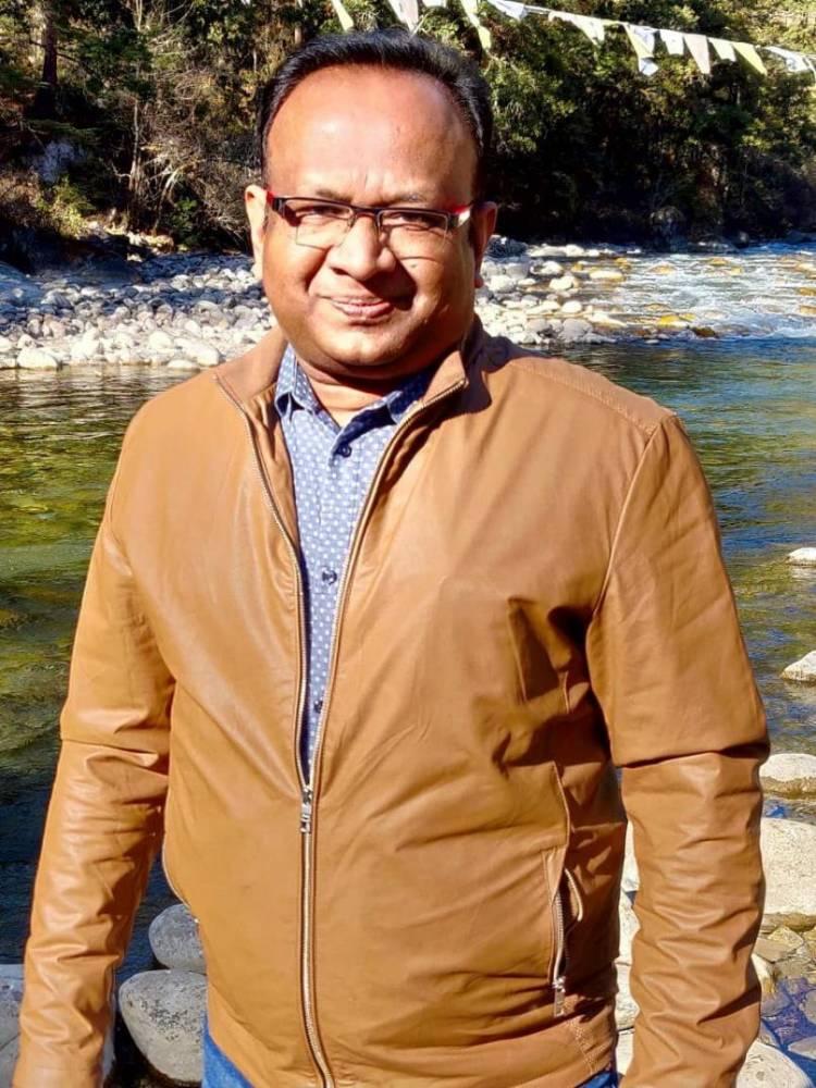 B2B FMCG wholesale platform Apnaklub raises US$3.5 million in  funding from Sequoia Capital India's Surge