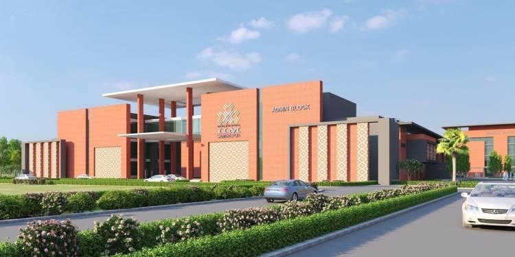 Flipkart and IIM Sambalpur to partner to support small businesses and artisans