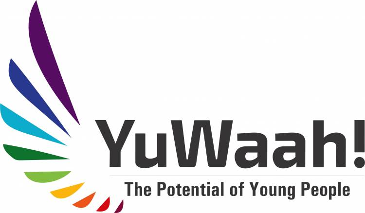 MoYAS, UN Agencies and YuWaah Applaud India's Young People for 6.6M Actions Taken Against COVID-19 Within 100 Daysof the #YoungWarrior Movement; Introduce #YoungWarriorNXT to mark International Youth Day 2021