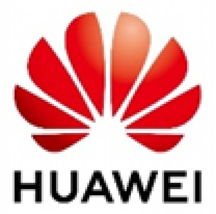 Huawei's BladeAAU Pro Amplifies 5G Business for Sunrise UPC