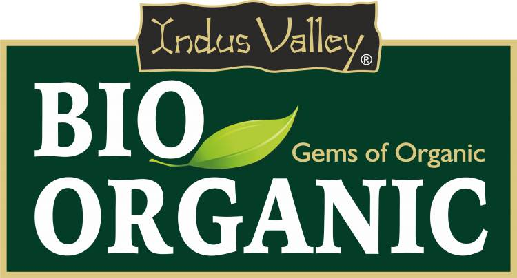 Indus Valley launches Bio Organic DIY product line