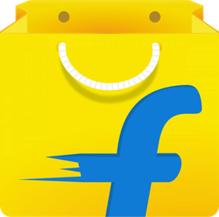 Flipkart launches D2C initiative 'Flipkart Boost' in partnership with a network of leading investors