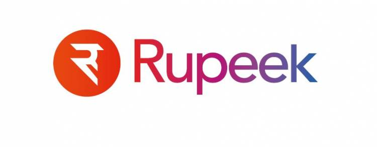 Rupeek's new brand campaign reimagines Gold loans in the 21st century; offers disruptive, technology led doorstep loans