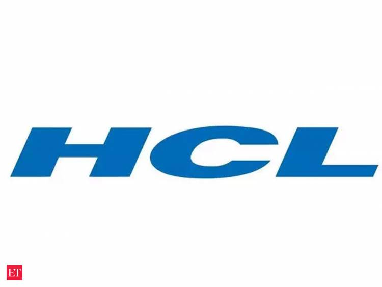 HCL Technologies, HANCOM Inc. Announce Strategic Partnership to Advance Technology Solutions