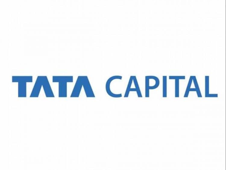 Tata Capital introduces Digital 'Loan Against Mutual Funds'