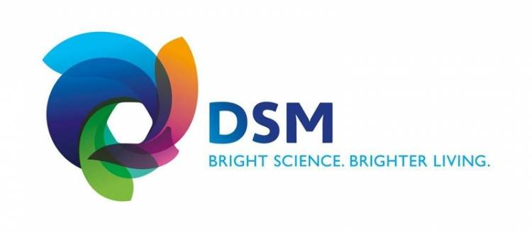 DSM South Asia organizes Sustainability Conclave; bolsters its food system commitments